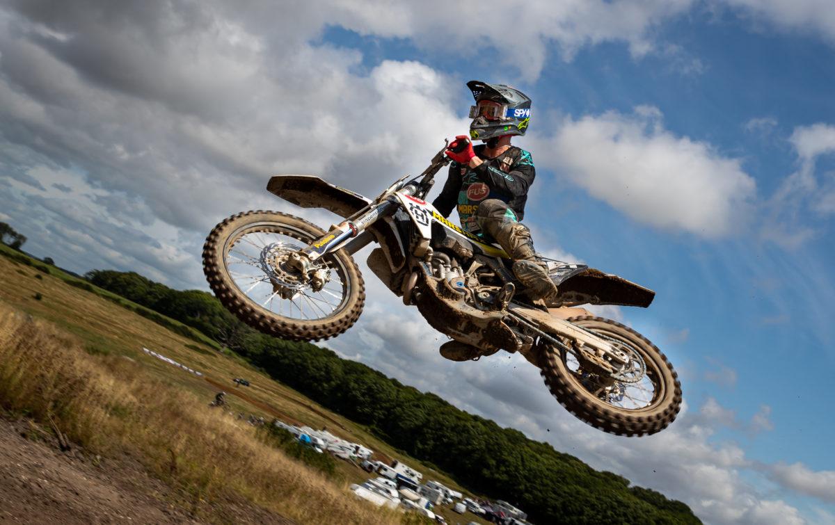 Dirty Dozen With Josh Coleman Dirt Hub