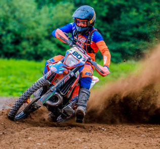 Tees Valley Enduro