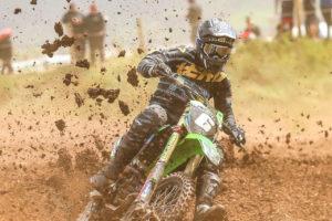 90 racing MXC