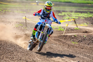 Tees Valley Breakout Enduro