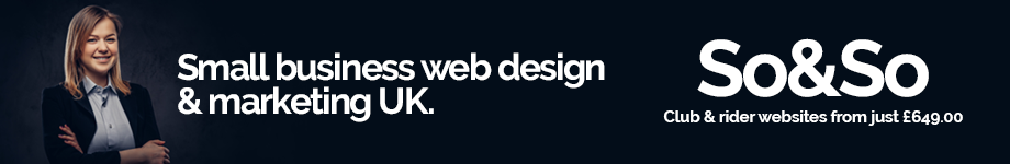 So&So Web Design UK