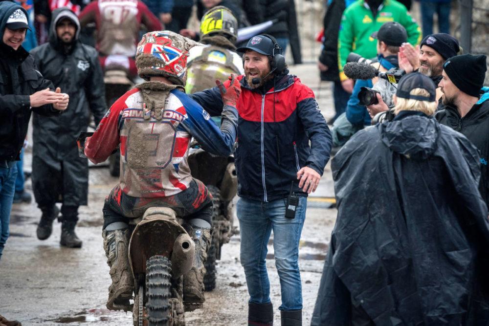 2021 Motocross of Nations